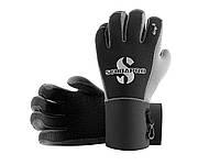 GRIP 5mm перчатки