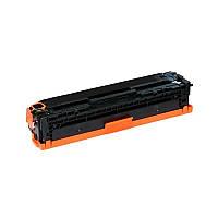 Картридж HP 131a black CF210A для принтера LJ Pro MFP M276n, M276nw, M251n, M251nw