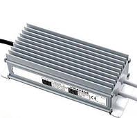 Герметичный блок питания 12V-постоянного напряжения 8.3А 100W