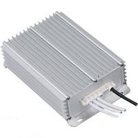 Герметичный блок питания 12V-постоянного напряжения 12.5А 150W