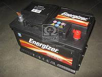 Аккумулятор   68Ah-12v Energizer (278х175х175), R,EN570