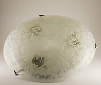 Светильник потолочный 3*60Вт Vesta Light 25280