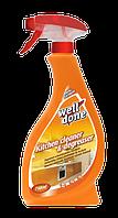 Универсальное средство для кухни Well Done 750 ml