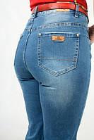 БАТАЛ : Брюки, джинсы, леггинсы, шорты