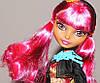 Ever After High - Кукла Джинджер Брэдхаус «Базовая», Школа Долго и Счастливо, фото 2