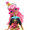 Ever After High - Кукла Джинджер Брэдхаус «Базовая», Школа Долго и Счастливо, фото 7