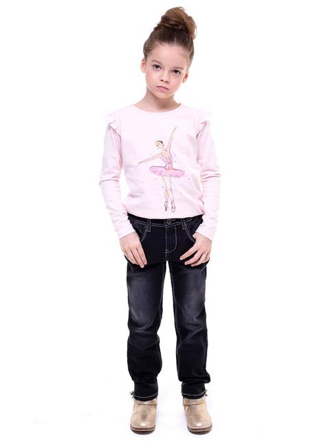 """Детская джинсовая одежда в """"Kids-Point"""" для маленьких модниц!"""