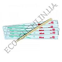 Палочки бамбуковые 10 шт.