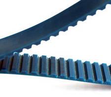 Зубчатые модульные ремни (СБ и ЛР) ТУ-001419438-073-95