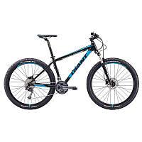 Велосипед Giant Talon 2 т.син., розмір M
