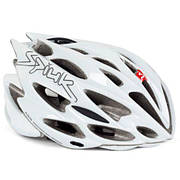 Шлем велосипедный Spiuk HELMET NEXION 2014 WHITE Size 53-61