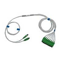 Сплиттер PLC Splitter 2х8