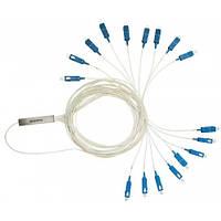Сплиттер PLC Splitter 1х16