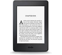 "Электронная книга Amazon Kindle Paperwhite 6"" 212 ppi, Wi Fi - Лучшая в мире!"