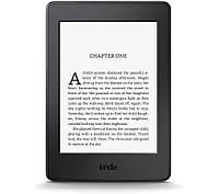 "Электронная книга Amazon Kindle Paperwhite 6"" 212 ppi, Wi Fi - Лучшая в мире!"