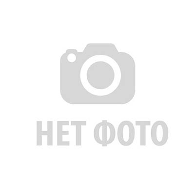 Амортизатор (демпфер) стиралки Ariston Aqualtis на гайке, 100N