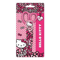 Ножницы Hello Kitty, HK17-125