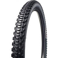 Покрышка Specialized HARDROCK'R TIRE 26X1.95 (001-1835)