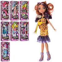 Кукла Кукла DH2146, шарнирная