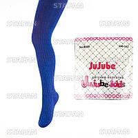 Детские колготки Jujube R030-5 140-152-R