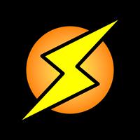 Котлы электрические