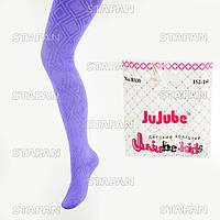 Детские колготки Jujube R030-2 152-164-R