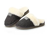 Ugg Cozy Knit Cable Grey