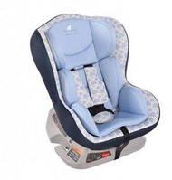 Автокресло Babyhit Babysing M2 (Isofix) Голубой