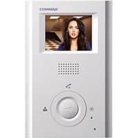 Видеодомофон Commax CDV-35HM (White)