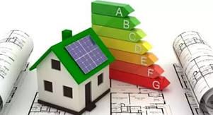 Тепловизионный контроль, термография, энергоаудит