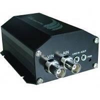 IP видеосервер Hikvision DS-6101HFI-IP-SD