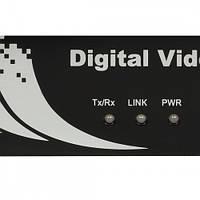 IP видеосервер Hikvision DS-6104HCI-SD
