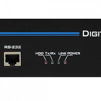 IP видеосервер Hikvision DS-6101HFI-SATA