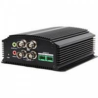 IP видеосервер Hikvision DS-6701HWI