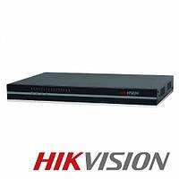 IP видеосервер Hikvision DS-6516HFI-SATA