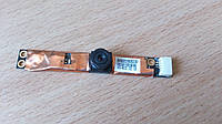 Веб-камера ноутбука  Asus PRO55series б/у