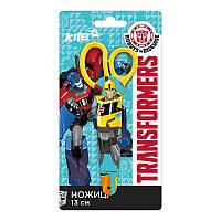 Ножницы Transformers, TF17-125