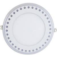 Точечный светильник цветной 12W Lemanso LM547