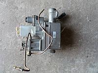 Газовая арматура (фитиль) в сборе на Вайлант Т-4