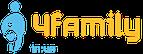 Магазин для всей семьи «4Family»