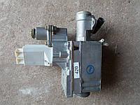 Газовая арматура (фитиль) на Вайлант Т-4
