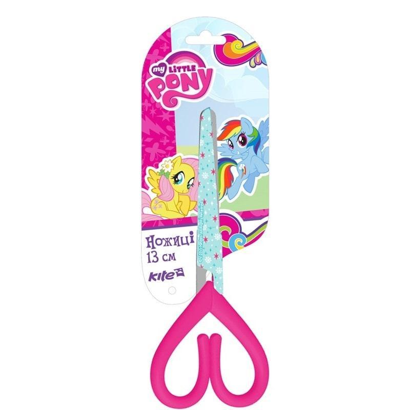 Ножницы My Little Pony,LP17-121