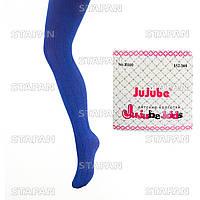 Детские колготки Jujube R030-5 152-164-R