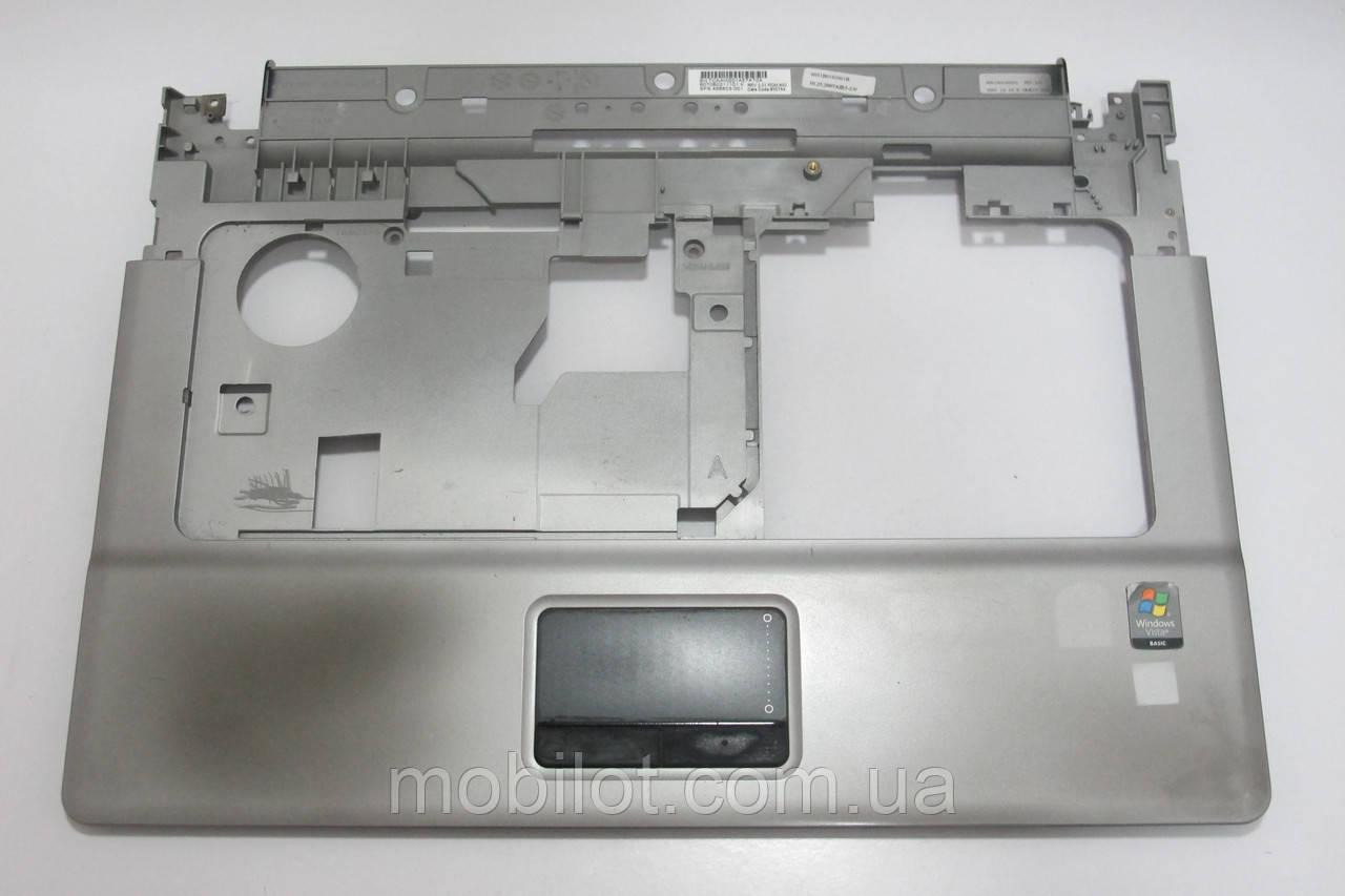 Часть корпуса (Стол) HP 6720s (NZ-2993)