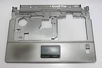 Часть корпуса (Стол) HP 6720s (NZ-2993) , фото 1
