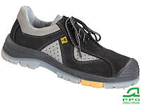 Ботинки робочие защита от воздействия статического электричества