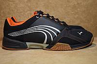 Puma Blockshell кроссовки (гандбол, волейбол). Оригинал! 46 р.