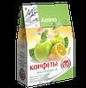 КОНФЕТЫ «КАЛЬЦИМИЛК» (100гр) - молочные, обогащенные кальцием, магнием, витаминами C и D3. Без глютена.