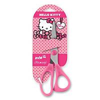 Ножницы Hello Kitty