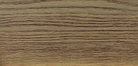 """Паркетная доска, массив """"Дуб Арктик Браш"""", 15х100х400-1200 мм. Селект."""
